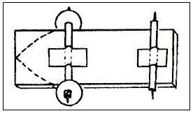 C15 Intake Sensor together with C13 Engine Diagram together with Cat C18 Acert Engine Diagram besides C13 Engine Diagram further Caterpillar C18 Engine Generator. on caterpillar c18 generator wiring diagram