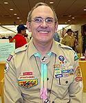 Dave Lyons