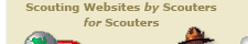 Visit the U.S. Scouting Service Project's Home Page at usscouts.org