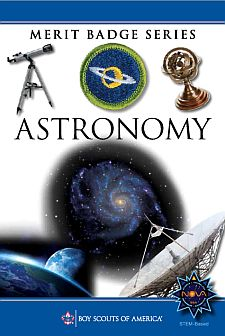 astronomy merit badge 2011 changes. Black Bedroom Furniture Sets. Home Design Ideas