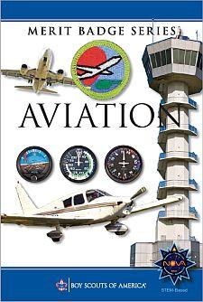 Worksheets Aviation Merit Badge Worksheet aviation merit badge 2007 2013 pamphlet
