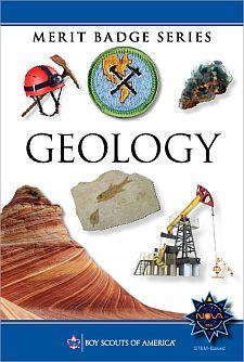 100 geology merit badge worksheet merit badge days jpg solution cooking merit badge. Black Bedroom Furniture Sets. Home Design Ideas