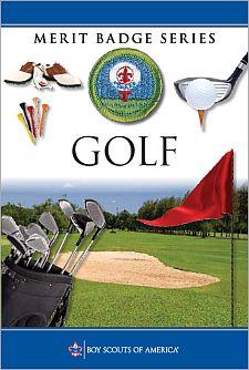 Worksheets Golf Merit Badge Worksheet golf merit badge pamphlet