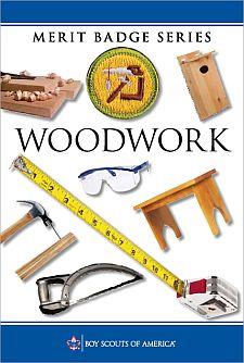 plans to build woodworking merit badge pdf plans. Black Bedroom Furniture Sets. Home Design Ideas