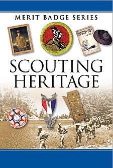 Worksheets Golf Merit Badge Worksheet scouting heritage merit badge worksheet sharebrowse badge
