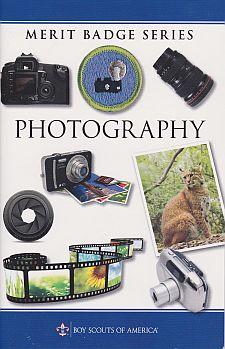 Photography - 2013-2015