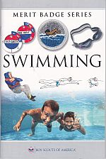 Swimming - 2015 Changes