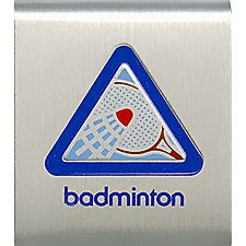badminton ethics New home the badminton world federation has established an external  judicial experts group to hear all doping and ethics-related cases.