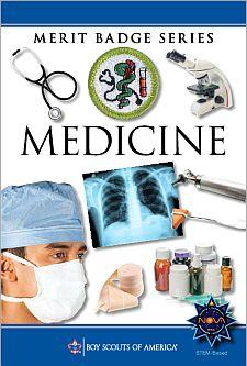 medicine merit badge 2010 changes. Black Bedroom Furniture Sets. Home Design Ideas
